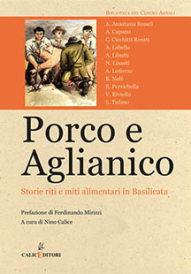 porco e aglianico low